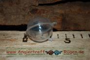 Wasserkugel klar 3