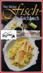 Das kleine fisch - Kochbuch