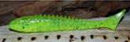 Berkley Flex Rib Shad ca.9cm