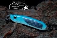 Behr Zocker 22g -  leichtes Meeresfischen Seelachs & Dorsch