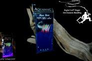 Aquantic - Heringsvorfach - Heringspaternoster # 6 ,160cm,o,50mm