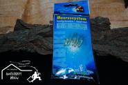Behr Meeres Vorfach - Pilkvorfach # 6