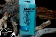 Mustad Ultra Point # 3/0 - Micro sharp - Lachstrolling