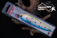 RHINO X-MAG Nat.Copper Blue Dolphin