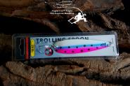 RHINO MAG 11,5cm 15g  Rainbow Trout - bei jedem Wetter am Downrigger