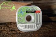 Lawson Xstream Copolymer  Tippet line - 25m - 0,28/6,54kg