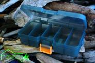 Savage Gear Köderbox Nr.3 - 18,6 x 10,3 x 3,4cm