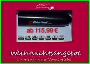 Water Wolf HD Unterwasserkamera Actioncam UW 1.1 - Ostsee Norwegen Weltweit
